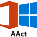 AAct Portable 4.2 / Network 1.1.9 [Latest]