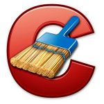 CCleaner 5.75.8238 All Editions Portable [Latest]