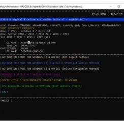 KMS_2038-Digital-Online-Activation-Suite