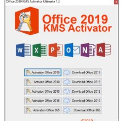 Office-2019-KMS-Activator-Ultimate