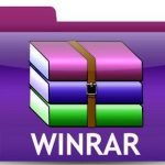WinRAR 6.0 Beta 1 Portable [Latest]