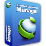 Internet Download Manager (IDM) 6.38 Build 8 Portable [Latest]