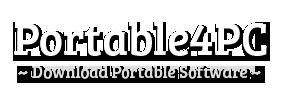Portable4PC