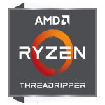 AMD Ryzen Master 2.6.0 Build 1702 Multilingual [Latest]