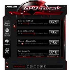 ASUS-GPU-Tweak-II