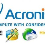 Acronis 2k10 UltraPack v7.28.1 [Latest]