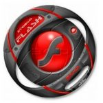 Adobe Flash Player 32.00.465 [Latest]