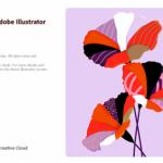 Adobe Illustrator 2020 v24.2.3.521 Portable [Latest]