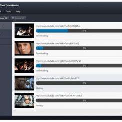 Aiseesoft-Video-Downloader