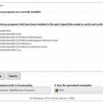 Antivirus Removal Tool 2020.10 (v.1) [Latest]