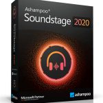 Ashampoo Soundstage 2020 1.0.3 Multilingual [Latest]