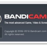 Bandicam 5.0.1.1799 Portable [Latest]