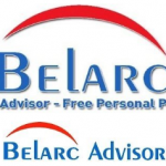 Belarc Advisor 9.7.0.0 [Latest]