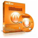 BitComet 1.72 + Portable [Latest]