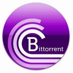 BitTorrent Pro 7.10.5 Build 45785 Portable [Latest]