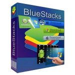 BlueStacks 4.240.20.1016 Multilingual [Latest]