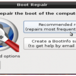 Boot-Repair-Disk 2020-6-13 [Latest]