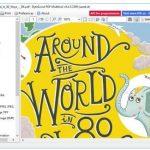 ByteScout PDF Multitool 11.2.0.3921 Portable [Latest]