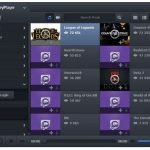 CherryPlayer 3.2.3 Multilingual + Portable [Latest]