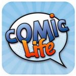 Comic Life 3.5.18 (v36778) Portable [Latest]