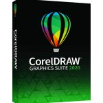 CorelDRAW Graphics Suite 2020 v22.0.0.412 Portable [Latest]