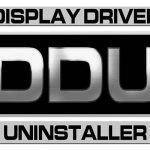 Display Driver Uninstaller 18.0.3.5 Multilingual [Latest]