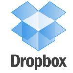 Dropbox 110.4.458 Free Download [Latest]