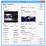 EarthView 6.9 Portable [Latest]