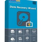 EaseUS Data Recovery Wizard Technician 13.5 WinPE [Latest]
