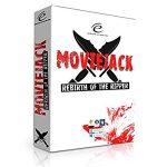 Engelmann Media MovieJack 4.0.7481.37528 Portable [Latest]