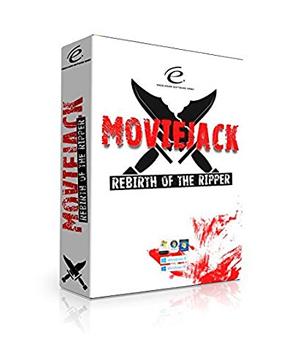 Engelmann Media MovieJack