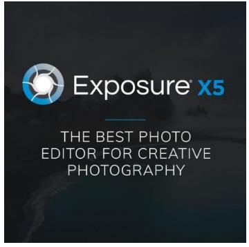 Exposure X5