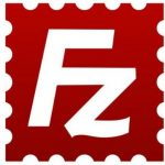 FileZilla 3.51.0 + Pro + Portable [Latest]