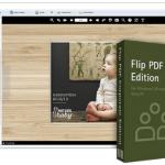 Flip PDF Corporate Edition 2.4.9.38 Portable [Latest]