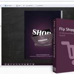 Flip Shopping Catalog 2.4.10.1 Portable [Latest]