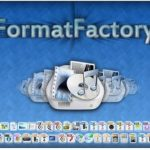 Format Factory 5.4.5.1 + Portable [Latest]