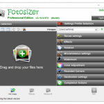 Fotosizer Pro 3.12.0.576 Portable [Latest]