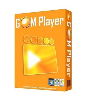 GOM Media Player