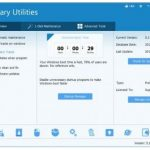 Glary Utilities Pro 5.158.0.184 Portable [Latest]