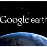 Google Earth Pro 7.3.3.7786 Multilingual + Portable [Latest]