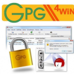 Gpg4win 3.1.13 Multilingual [Latest]