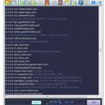 HostsCK 2.3.2 Multilingual [Latest]