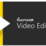 Icecream Video Editor Pro 2.34 Portable [Latest]