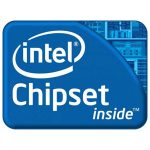 Intel Chipset Device Software 10.1.18460.8229 WHQL [Latest]