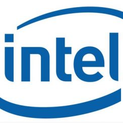 Intel-Driver-Support-Assistant