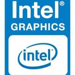 Intel-Graphics-Driver