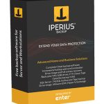 Iperius Backup Full 7.1.2 Portable [Latest]