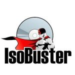 IsoBuster Pro 4.6 Build 4.6.0.00 Portable [Latest]
