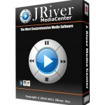 JRiver Media Center 27.0.21 Portable [Latest]