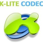 K-Lite Codec Pack Update 15.7.7 [Latest]